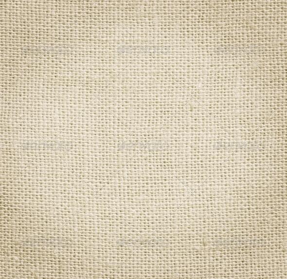 Burlap Texture By Vadimmmus