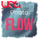 Photo Flow - A Dynamic Photo Slideshow - VideoHive Item for Sale