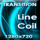 LineCoil HD - VideoHive Item for Sale