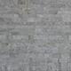 Concrete Wall Tile Texture - 3DOcean Item for Sale