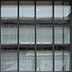 Big Glass Windows - 3DOcean Item for Sale
