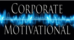 Corporate and Motivational