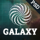 Galaxy | One Page Multipurpose PSD Template Nulled