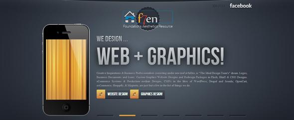 F7en.com
