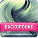 35 Intense Waves Backgrounds - GraphicRiver Item for Sale
