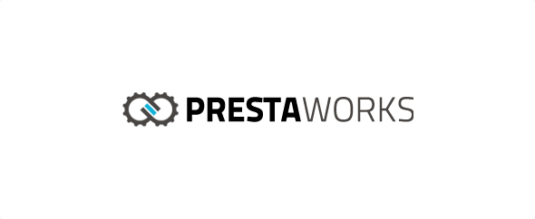 Prestaworks big