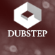 Emotional & Uplifting Dubstep - AudioJungle Item for Sale