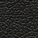 Tolex Texture - GraphicRiver Item for Sale