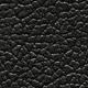 Tolex Texture - GraphicRiver Item for Sale