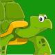 Tortoise - GraphicRiver Item for Sale