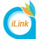 iLink-Responsive Email Template with Editor Nulled