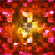 Twinkling Hi-Tech Cubic Diamond Light Patterns - Pack 03