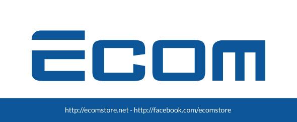 Ecom profile image