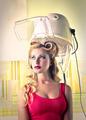 hairdresser - PhotoDune Item for Sale