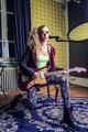 rocker - PhotoDune Item for Sale