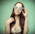 attractive girl - PhotoDune Item for Sale