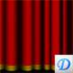 Curtains - GraphicRiver Item for Sale