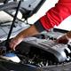 Vacuum Pump Car Reparation - VideoHive Item for Sale