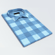 Folded Bussiness Shirt - 3DOcean Item for Sale