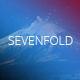 Sevenfold - Responsive Multi-Purpose HTML Theme - ThemeForest Item for Sale