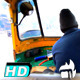 RickShaw Motocar India - VideoHive Item for Sale