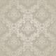 Damask Vintage Floral Seamless Pattern - GraphicRiver Item for Sale