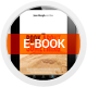 E-book Template 4 - GraphicRiver Item for Sale