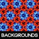 Backgrounds V9 - GraphicRiver Item for Sale
