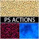 Terrific Textures 1 - GraphicRiver Item for Sale