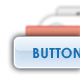 4 Great Buttons - GraphicRiver Item for Sale