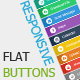Puerto - Responsive Flat Buttons - CodeCanyon Item for Sale