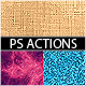 Terrific Textures 2 - GraphicRiver Item for Sale