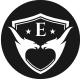 Eagle Logo Template - GraphicRiver Item for Sale