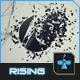 Rising - VideoHive Item for Sale