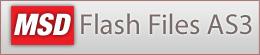 MSDesign flash files