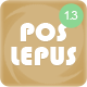 Lepus - Responsive Prestashop Theme Nulled