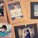 Photo Gallery Memories - VideoHive Item for Sale