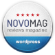 Novomag - News Magazine Theme