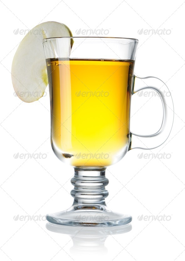 Cider - Stock Photo - Images