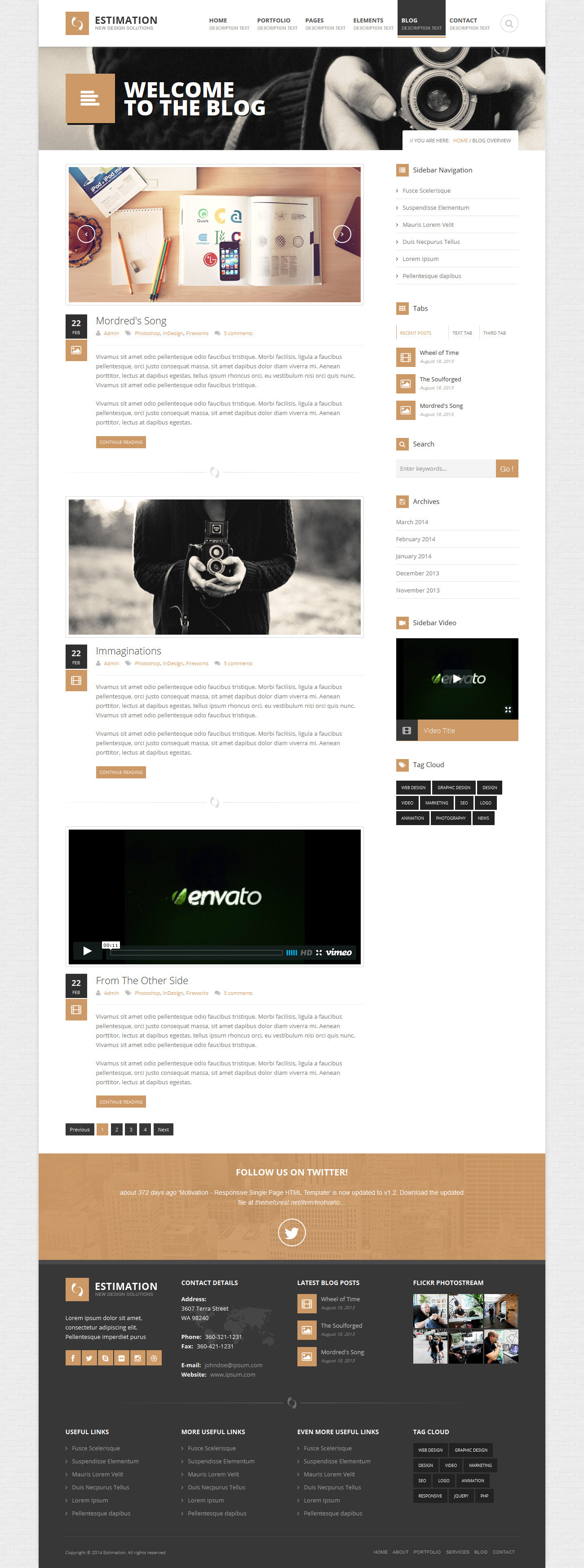 Estimation responsive business html template by hedgehogcreative estimation responsive business html template corporate site templates screenshots01previewimageg screenshots02home1g cheaphphosting Choice Image