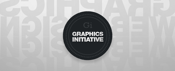 Graphics initiative 07