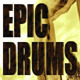 Epic Drums Part 2