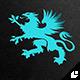 Lionix  - GraphicRiver Item for Sale