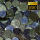Ukrainian Coins Inspection - VideoHive Item for Sale