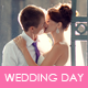 Wedding Day Muse Template Nulled