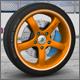 Car Motor Sport Opener 2 - VideoHive Item for Sale