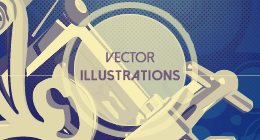 Vector Illustrations