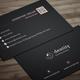 Mini Business Card 001 - GraphicRiver Item for Sale