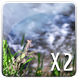 Spring Forest Dam 3 - 2 Pack - VideoHive Item for Sale