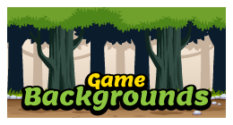 Game Backgrounds Collection